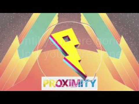 The Chainsmokers-Until You Were Gone Ft.Tritonal&Emily Warren (Lyrics)