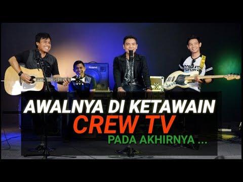 Panggung Sandiwara Cover by Artura