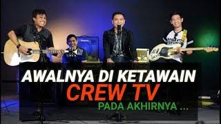 Download Video Panggung Sandiwara Cover by Artura MP3 3GP MP4