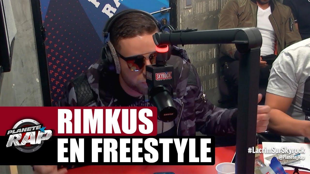 rimkus comme ça quon fait