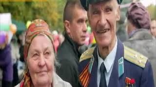 День военной тайны с Игорем Прокопенко  Выпуск 1