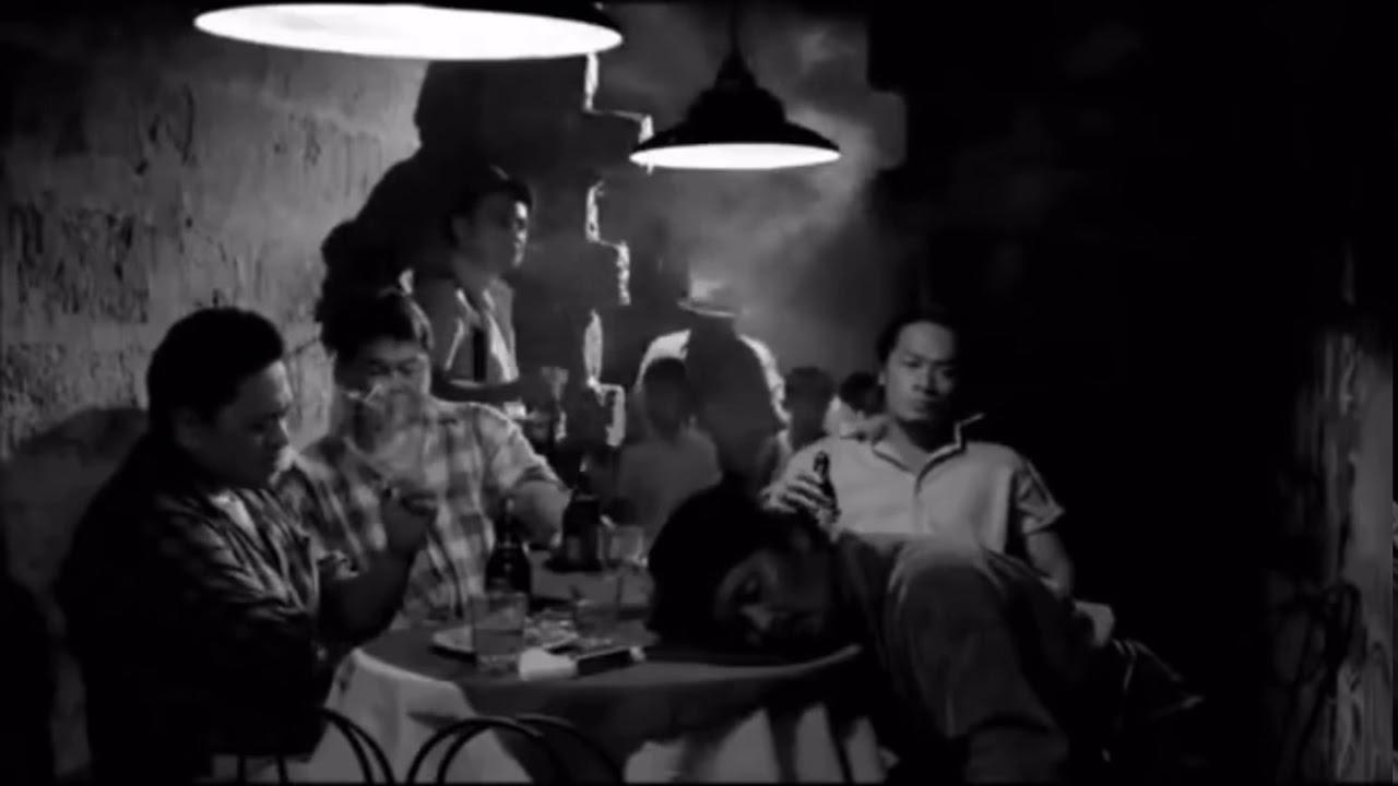 Erning Death Scene - Manila Kingpin