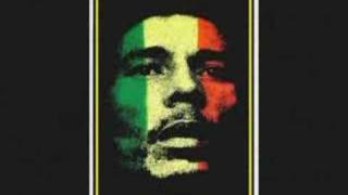 Bob Marley feat. Krayzie Bone - Rebel Music mp3