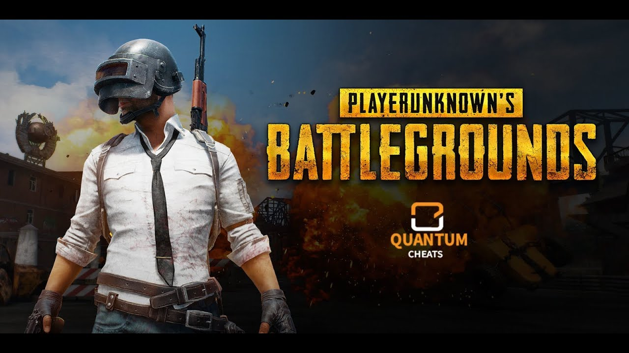 Image Result For Pubg Hack And Cheat Pubg Hacks By Quantum Cheats
