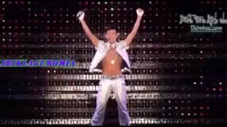 XIE XIE NIE DE AI    Andy Lau