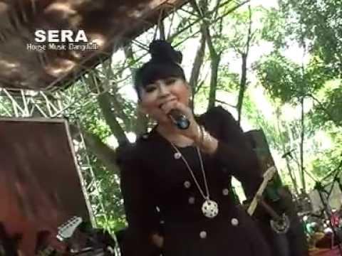 Om Sera Live Maospati 2013 - OPLOSAN - WIWIK SAGITA - By Koplo Om Sera