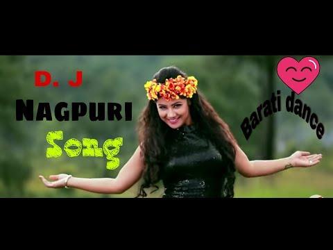 Nagpuri Dj Remix Song  Mast Mast Jawani Tor Bari Tarpayla Dj Suren BRN Music