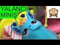 Minişler Parkta ~ Minişler Cupcake Tv || Littlest Pet Shop