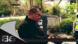 86 - Razia Motor Knalpot Bising di Bandung - Iptu Indah Hertantiningrum