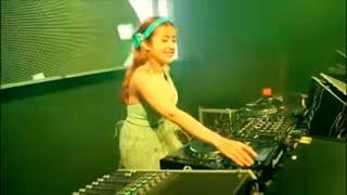 ★ DJ KONCO TURU ★ NELLA KHARISMA ★ VERSI SLOW REMIX ★