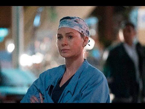 Grey\'s Anatomy Season 14: Everything We Know So Far - YouTube