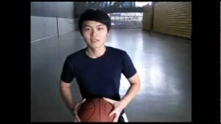 『Kobe VII 巔峰之上體系訓練營』-紫海絕鯊_以力量壓倒 9號 黃東華
