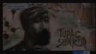 2pac - They Don