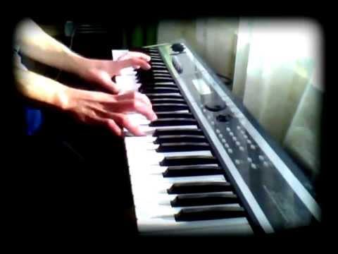 Korg X50 sonidos demo