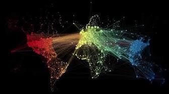 Nachrichtenmix Folge 4: Iran, Brasilien, Europäische Union & US Vorwahlen