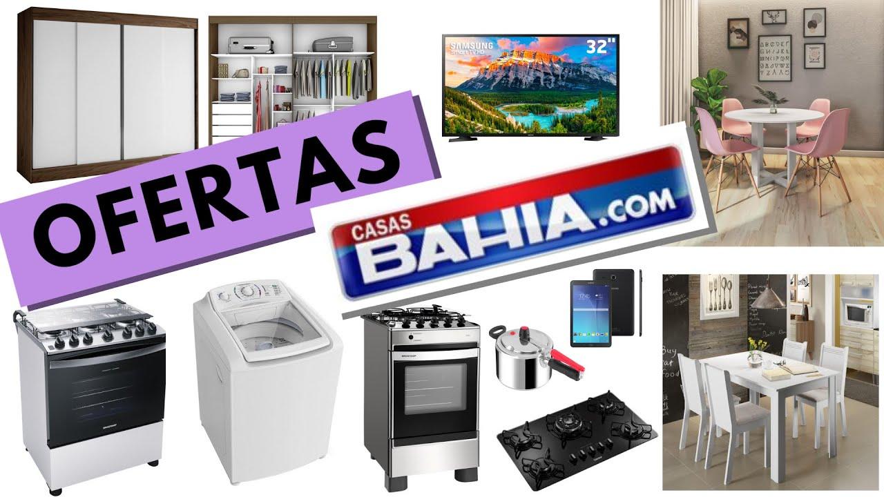 OFERTAS do dia CASAS BAHIA PROMOÇÃO de hoje TV CELULAR ...