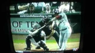 papelbon s stupid comments the day before losing game 162
