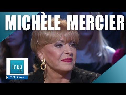 interview par amour de mich232le mercier archive ina youtube