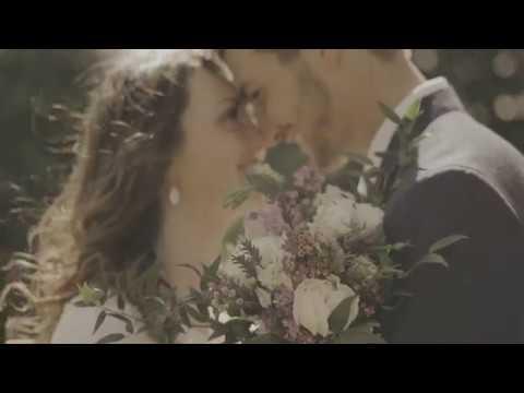 Landen + Savanah Wedding Highlight Video