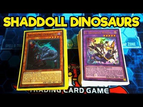 Shaddoll Squamata Yugioh Card Genuine Yu-Gi-Oh Trading Card