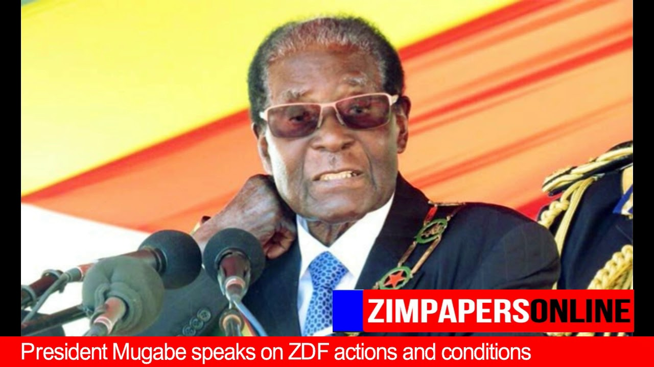 speech by president Index of speeches by the vice president this is historical material, frozen in time the web site is no longer updated and links to external web sites and some internal pages will not work.