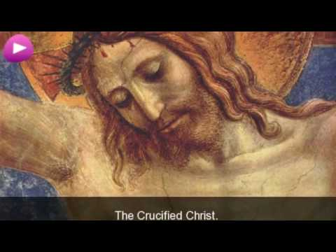 Fra Angelico Wikipedia travel guide video. Created by http://stupeflix.com