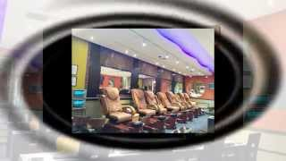 Kinzie Nail And Spa In Chicago, Il 60654 (407)