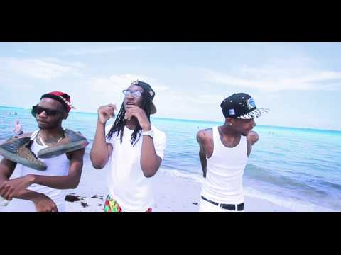 Roc Kartel - Panama (Official Music Video)