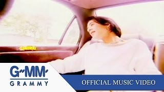 เธอสวย - DOUBLE YOU 【OFFICIAL MV】