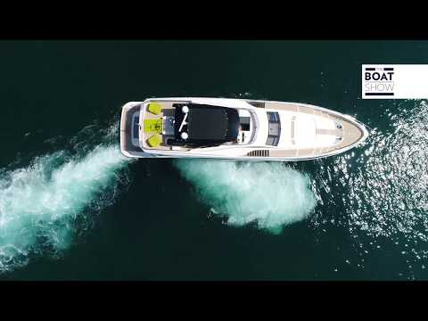 [ENG] AMER CENTO QUAD - 4K Resolution - The Boat Show