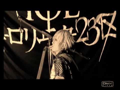 Ryosuke x Sou Touch