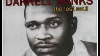 DARRELL BANKS-when a man loves a woman