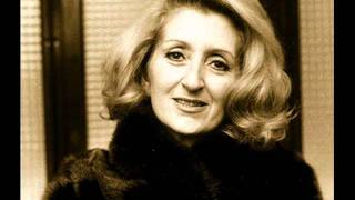 ROSA SABATER plays ALBENIZ Iberia Book 2 - Rondeña, Almeria, Triana (1966)