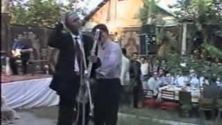 muhriddin hotira