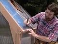 New Yankee Workshop S09E12 Greenhouse Part 2