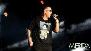 Download Video Daddy Yankee - Despacito (Merida, Mexico) MP3 3GP MP4