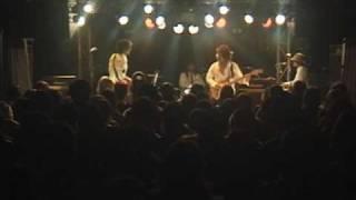 at 目黒LIVESTATION.