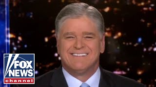 Hannity: Democrats' COVID relief bill Pelosi-Schumer 'payoff'