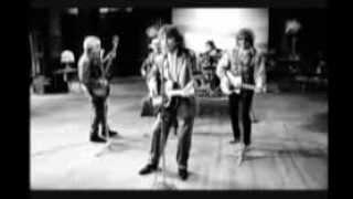 Traveling Wilburys   New Blue Moon