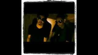 Eazy x Handz - I