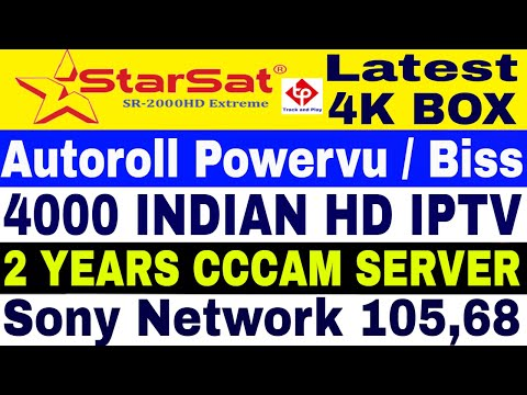 Download How To Upgrade Star Track St 9000 Receiver Auto