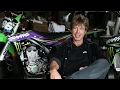 SLAY Trailer | Phillip Hodges | TransWorld Motocross