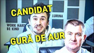 ȚARA TREBUIE SĂ-ȘI CUNOASCĂ... debilii | LIVE pe Facebook
