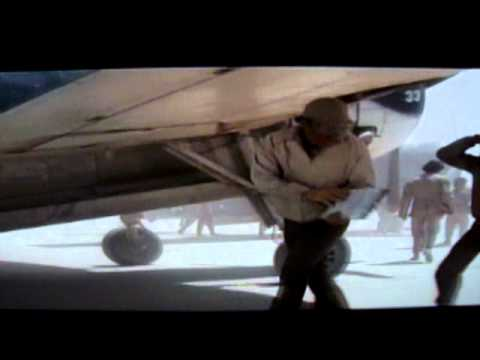 Flight 19 Close Encounters