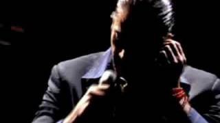 "Alejandro Fernández ""Me dedique a perderte"" (Salsa)"