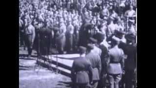 Нацизм и гомосексуализм(Гомосексуалисты в рядах и руководстве нацисткой партии. Почему гомосексуалистам 20-х и 30-х годов идея нациз..., 2014-01-23T22:29:52.000Z)