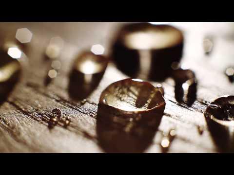 Esstisch aus alter Eiche massiv, Möbel aus Holz Alteiche – Händler Peter Kinny