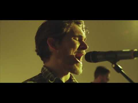 M25  - The Foals / My Number
