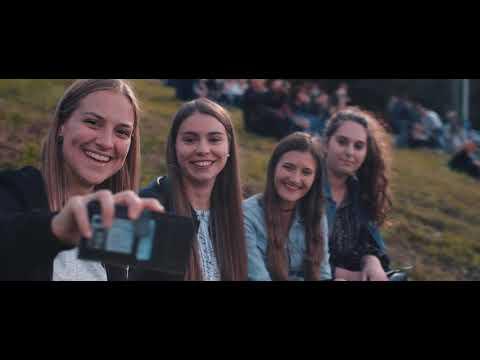 2CELLOS - Maribor Aftermovie 01