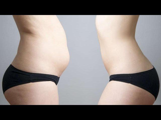 Como limpar o cólon de forma natural? Aprenda essa limpeza intestinal!